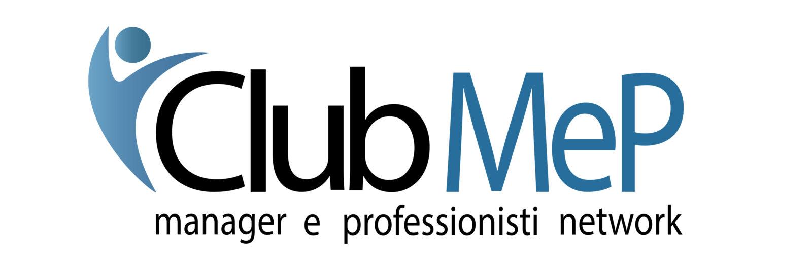 STUDIO R.M 4.0 SRL